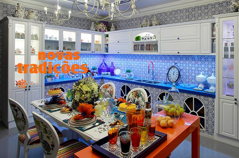 iluminacao-morar-mais-campogrande-cozinha