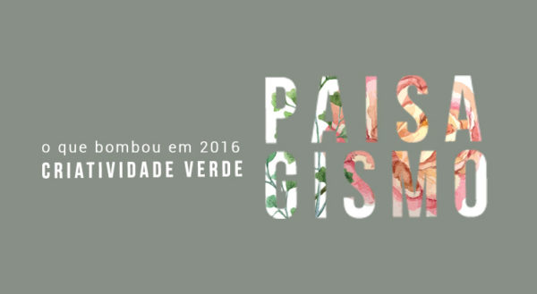 morarmais-omelhor-2016-capa