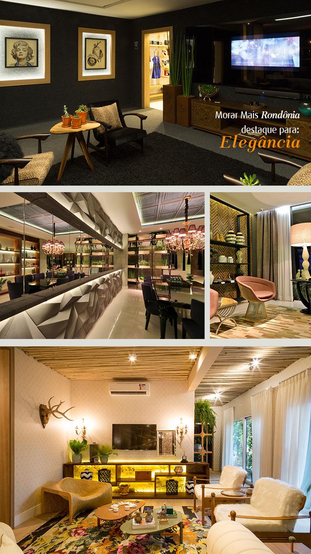 morarmais-rondonia-elegancia